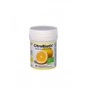 Citrobiotic® BIO Semilla de pomelo Sanitas