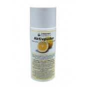 Polvo activo Semilla de pomelo y aceite de árbol del tee