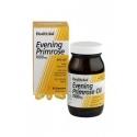 Aceite de onagra 1.000 mg Nutrinat