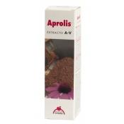 Propoleo + Echinácea APROLIS ANTIVIRICO 30ml.