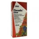 Floradix 250ml Salus