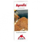 Aprolis Jarabe 250 ml Dieteticos intersa