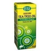 Árbol del Té 10ml Esi Aceite esencial100% puro