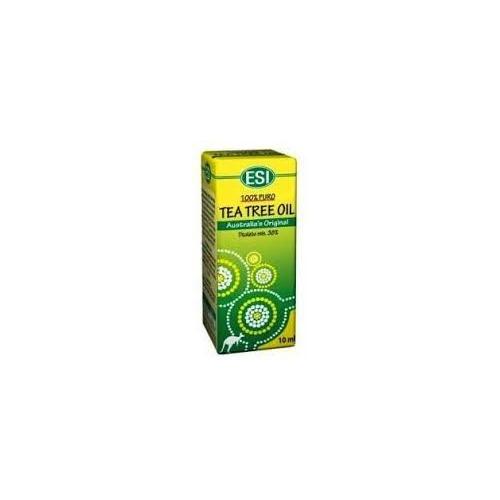 Ärbol del Té 10ml Esi Aceite esencial100% puro