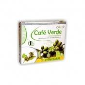Café Verde Complex + Cetonas de Frambuesa