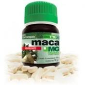 Maca Alta concentración MGdose 30 comprimidos 700mg