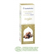 Aceite Puro de Argán Esential'arôms 50 ml