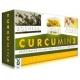 Curcumin 3 Tegor 30 comprimidos