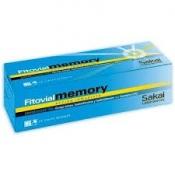 Fitovial Memory Laboratorio Sakai