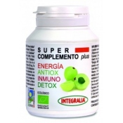Super Complemento Plus Integralia