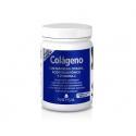 Colágeno Magnesio Ácido Hialurónico 327 Gramos Natysal