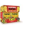 Garcinia Super con Café Verde y azafrán NOVITY