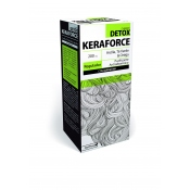 Keraforce Champú Detox 200ml