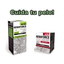 Keraforce Pack Anticaida