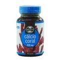 Calcio Coral 60 cap Naturmil