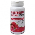 Raspberry Ketone Forte Plantapol