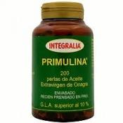 Perlas Onagra Primulina 200 perlas Integralia