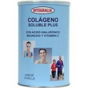 Colágeno Soluble plus Integralia
