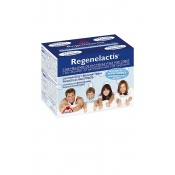 Regenelactis Intersa 20 sobres