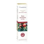 Aceite de Rosa Mosqueta esential aroms Intersa