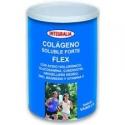Colágeno soluble Forte Flex