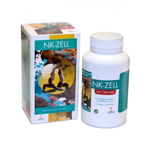 Nk-zell-bio-lusodiet