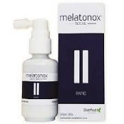 Melatonox Rapid Spray 30ml Dietmed