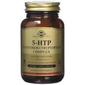 5 HTP complex Solgar