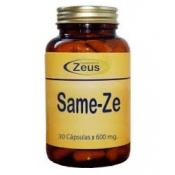 Same-Ze Suplementos zeus