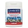 Vitamina E Lamberts