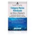 Colágeno Marino Natysal