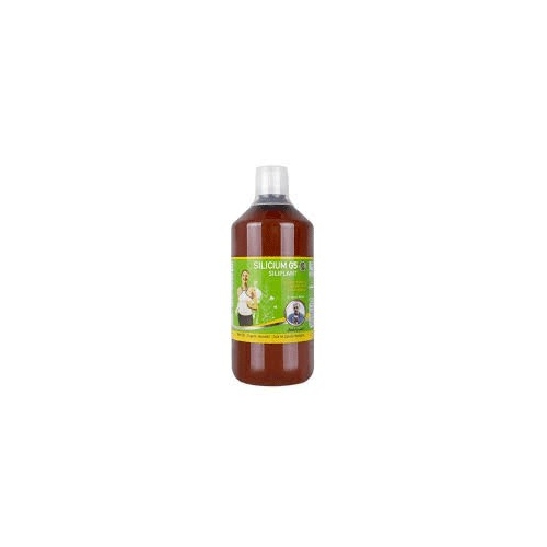 Silicium G5 1000 ml Siliplant