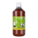 Silício G5 1000 ml Siliplant Auténtico Silicio órganico