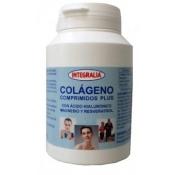 Colágeno comprimidos plus Integralia