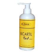 Bicartil gel Zeus 300ml