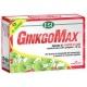 Ginkgomax-esi-tonico-mental