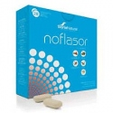 Noflasor Soria Natural 28 com