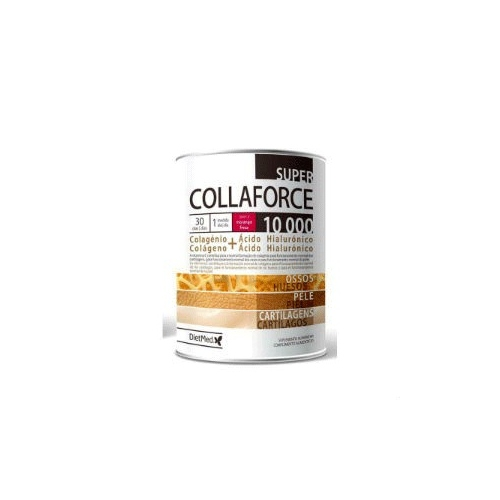 Super collaforce 10.000 Dietmed