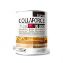 Super collaforce 10.000 Dietmed