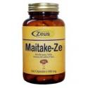 Maitake Suplementos Zeus