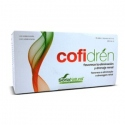 Cofidren 14 viales Soria Natural