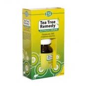 Árbol del té aceite esencial 25 ml Esi