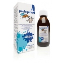 A protegerse 150 ml Soria Natural