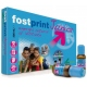 Fost print junior Soria Natural 20 viales