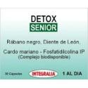 Detox Senior Integralia