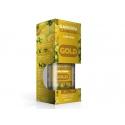 Garcinia Cambogia Novity Gold con Café verde