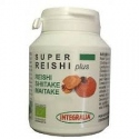 Super Reishi plus Integralia