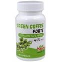 Café Verde Forte Green Coffee 60 cap