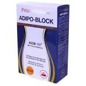 Mango Africano Adipo Block 60 Cap Prisma natural