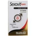 Sexovit Forte Healthaid